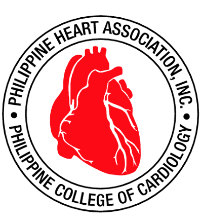 philippine_heart_association