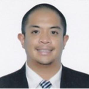 David John D. Caluza