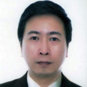 Ryann R. Munar