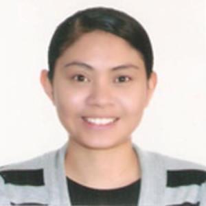 Sheena Rosa H. Tan