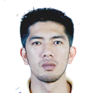 Jayson Jamorabon